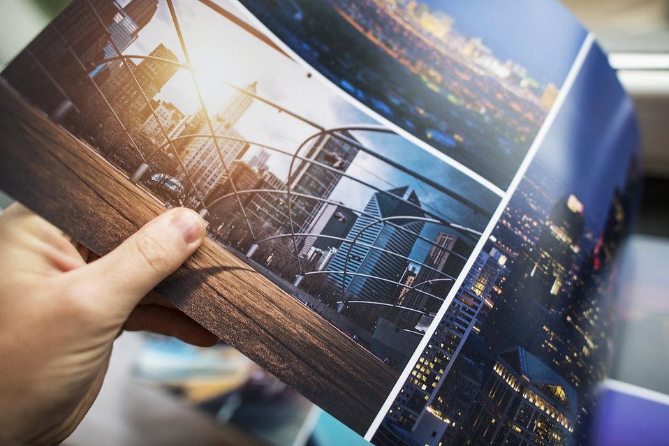 photo-book-printing-PT2RFX4.jpg