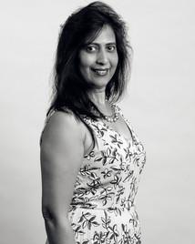 Sonal Saraiya