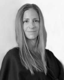 Gila Silberman