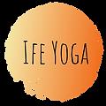 Ife Yoga Transparent.png
