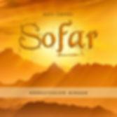 Sofar_1_-_Hääkutsujen aikaan_P732.jpg
