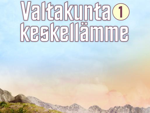 Eurajoki / Kuivalahden rukoushuone 8.-9.2.2020