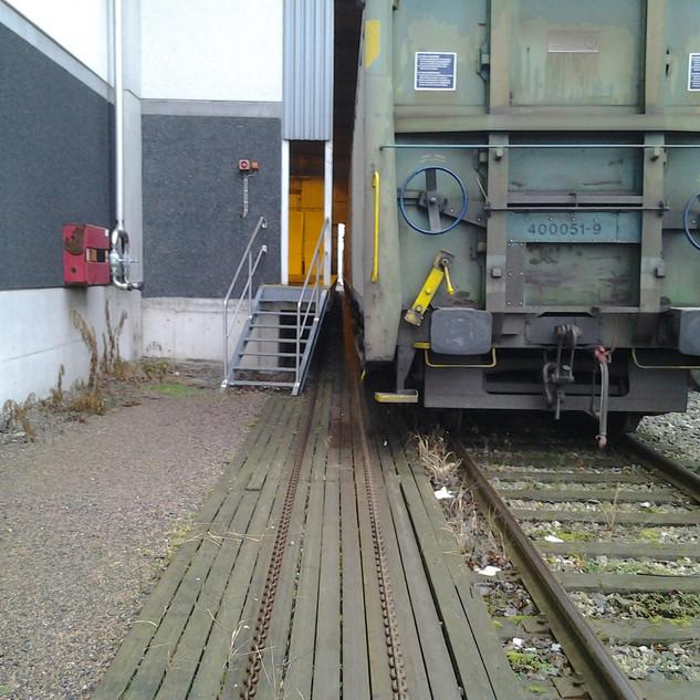 Junavaunujen_siirtolaitteet_2_ (1).jpg