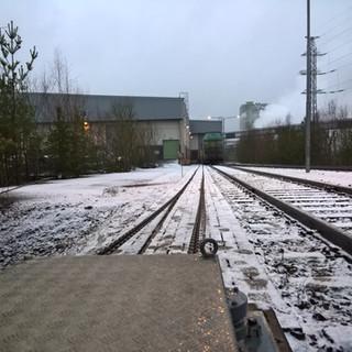 Junavaunujen_siirtolaitteet_2_ (14).jpg