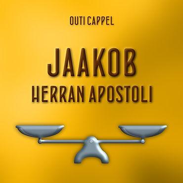 Jaakob - Herran apostoli P211.jpg