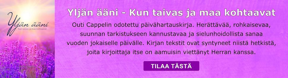 2020_07_Yljän_ääni___Verkkokaupan_mai