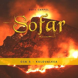 Sofar 5 - Kulovalkea P765.jpg