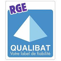 sticker-rge-qualibat (1).jpg