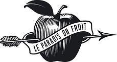 paradis du fruit.jpg