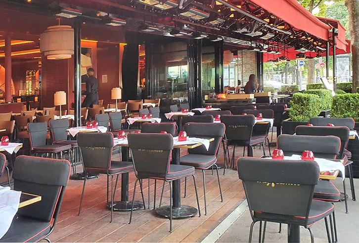 chez-francis-restaurant-paris-1000.jpg