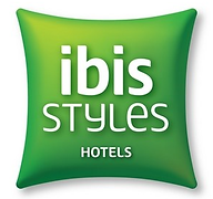 ibis styles.png