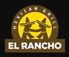 el rancho ..png