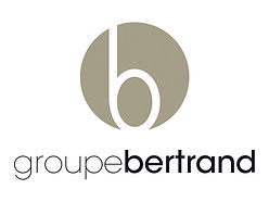 groupe-bertrand logo.jpg