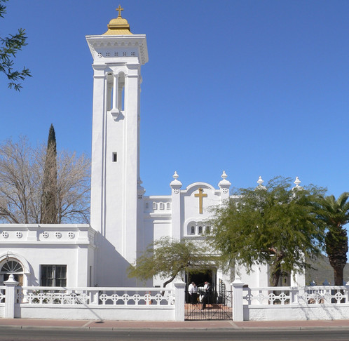 Santa_Cruz_Catholic_Church_(Tucson)_from