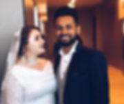Kaitlyn and Abhishek.jpg