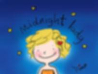 midnightlady.jpg