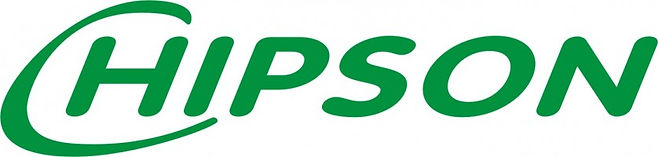 chipson logo