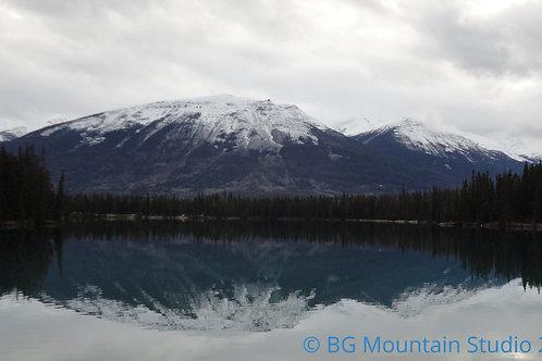 My Favorite Mountain Towns, Volume 2 by Barbori Garnet