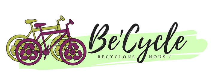 Logo Be'Cycle transparent .png