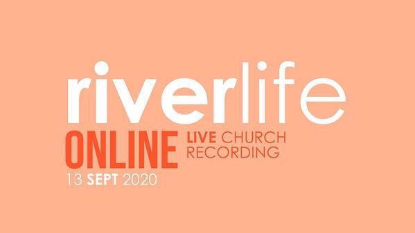 Riverlife Online 13th Sept 2020.jpg