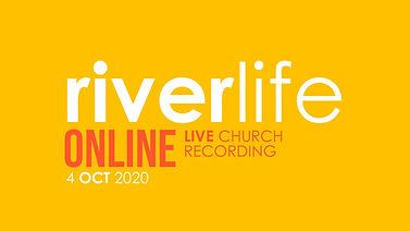 Riverlife Online 4th Oct.jpg