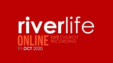 Riverlife Online 11th Oct.jpg