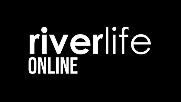Riverlife Church Online W6.jpg