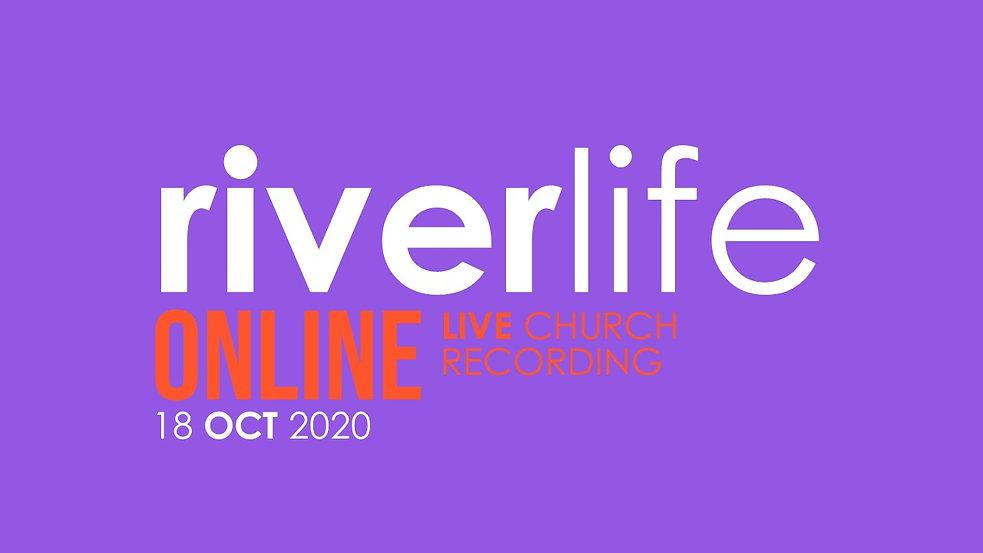 Riverlife Online 18th Oct.jpg