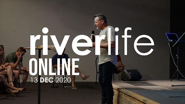 Riverlife Online 13th Dec.jpg