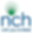 NCH-Logo-CMYK (1).webp