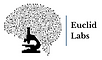 Logo with White Background.png