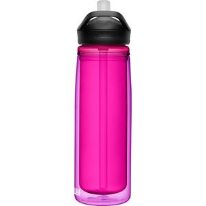 BOGO 25% off CamelBak water bottles at Target