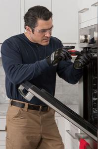 TotalHome Warranty home repair HVAC repair Stove repair fridge repair plumbing repair electrician plumber AC system heating