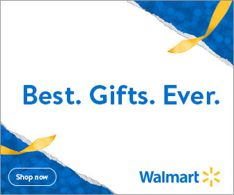 Walmart last minute gift ideas for christmas