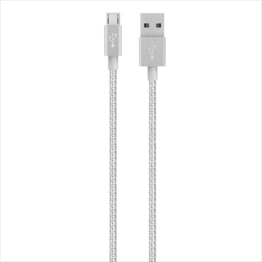 Belkin Micro USB to USB cable charging cables, phone cable, cheap cables, cheap micro usb