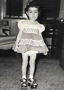 Kim on skates 2.jpg
