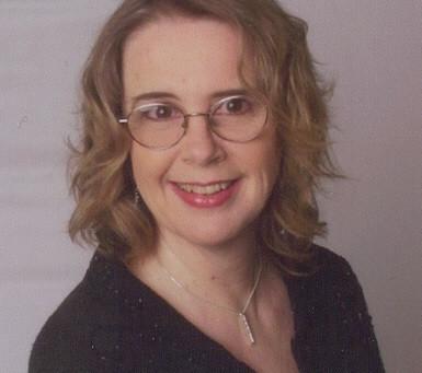 Interview With Linda Carroll-Bradd