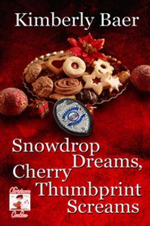 SnowdropDreamsCherryThumbprintScreams_w15792_300.jpg