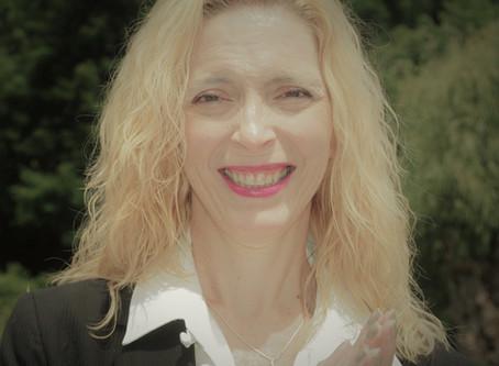 Interview With Kathleen Marple Kalb