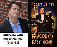 Robert Gainey graphic for authors page.j