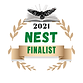 NEST Finalist badge for Haunted Purse.png