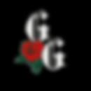 GG Rose Logo 3.png