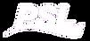 psl-logo-1_edited.png