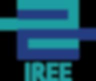 logo-iree.png