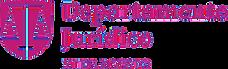 logo-dj-xi-agosto-site_edited.png