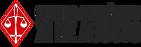 Logo Horizontal Padrão.png