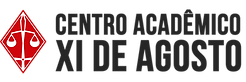 Logo_Horizontal_Padr%C3%83%C2%A3o_edited