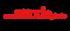 Logo Revista Vermelho.png