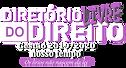 Direitorio (1) - Diretório Livre do Dire