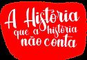 História_Não_Conta_Logo.png